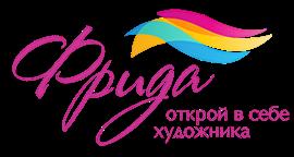 frida_logo_final-01.png