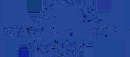 logo-ip-one.png